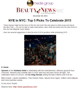BeautyNewsNYC_12 30 14