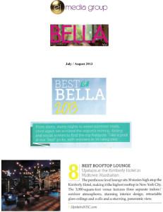 BellaNYC_JulyAugust2013