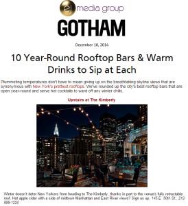 Gotham_12 10 14