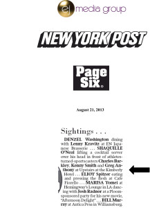 NYPost_PageSix_8 21 13